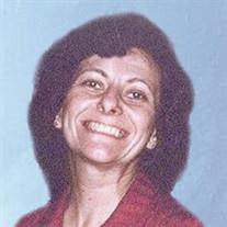 Mary Jane R.  Kruger