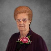 Lois B. Neubauer