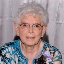 Helen M. Kahl