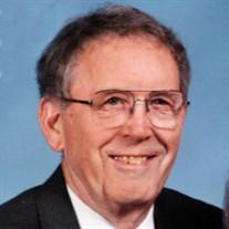 Philip A Lahr