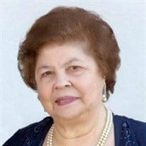 Antonina Manzella