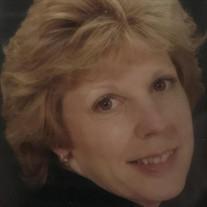 Barbara S. Finlan