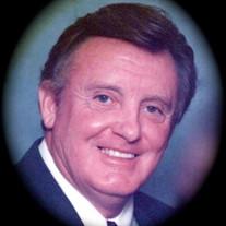 Mr.  Garvin Jimmy Pilgrim