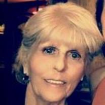 Anita L. Curry