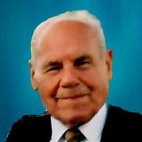 Walter Daleka