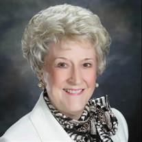 Pat Olson