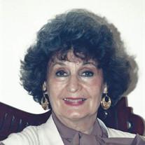 Harriet J. Boyle