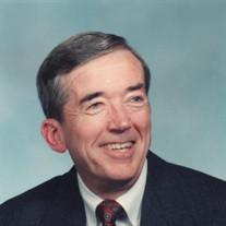Robert Lawrence Brennan