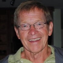 Carl Robert Gellner