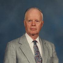 Charles Arthur Booi