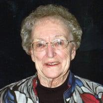 Betty L. Skiles