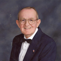 Mr. Billie Ray Lowe
