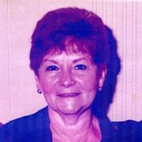 Margaret Savino