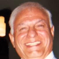 Louis E. Rossi