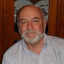 Edward F Schultz Sr