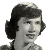 Patricia A Steadman