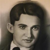 Aron A. Khazan