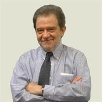 Richard Arthur Localio