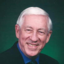 Harold E. Bingham