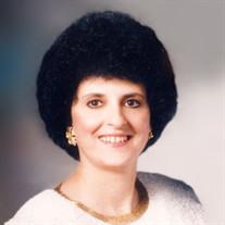 Diana Platonia Kambers