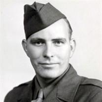 Donald Walter Carlson