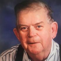 Robert Lee Enlow
