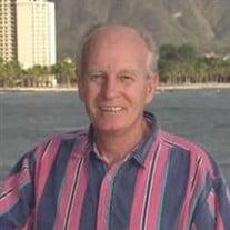 Ronald Pietig