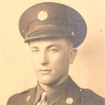 "William ""Bill"" L. Miller"