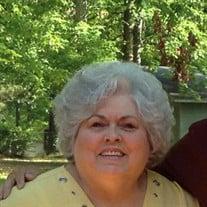 Mrs. Jessie Rowena Gibson