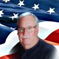 Joseph Warren Wilson