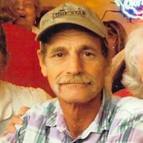 Melvin Maurice Boyett, Jr.