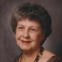Dolores Friedman