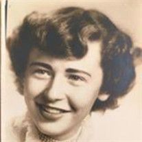 Phyllis J. Dingey