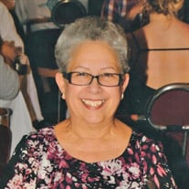 Sonia Ivelisse  Goveo
