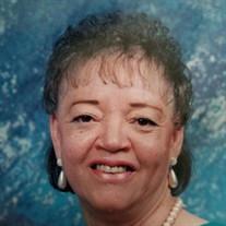 Joycelyn Yarls