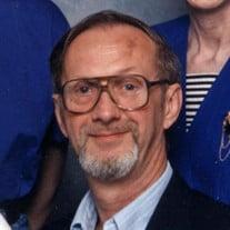 Henry Eugene Bradley