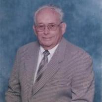Earl Bush