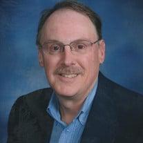Robert  E.  Laurie, II