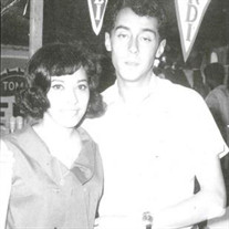 Susie A. Orozco
