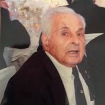 Robert D. Montenaro