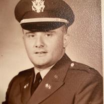 Robert M Murphy