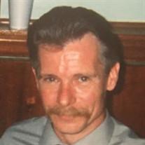 DONALD W. HEIN Sr.