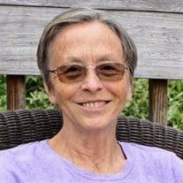 Nancy L. Knight