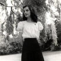 Mary Ellen Meeley