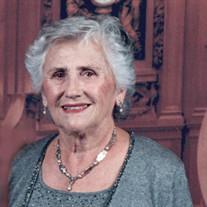 Marisol Florez Tuero