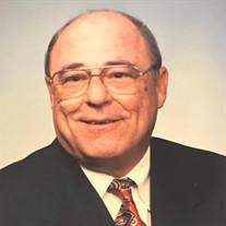 Earnest Ralph Myers Jr.