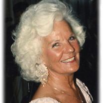 Kathy Shiver
