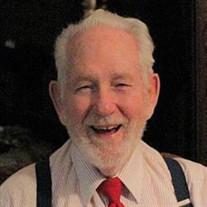 Robert Duane Pollock