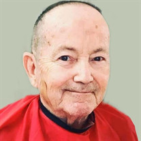 Mr. Ronald J. Dean