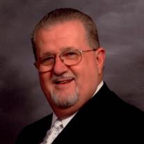 Terry C. Esteve Sr.